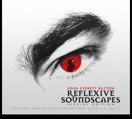 Reflexive Soundscapes
